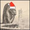 peck72: (Le Penseur Santa)