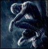 peck72: (Dark days)