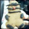 ellienihon: (kinky gingerbread)