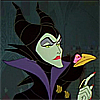 ext_131785: (malleficent and poe)