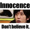 utakata: (Nino: inocencia)