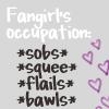 utakata: (fangirl)