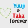 utakata: (Yuuji y Taka)
