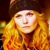 settiai: (Emma -- beautifullauren)