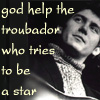 matociquala: (phil ochs troubador)