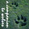 matociquala: (writing companion to wolves _ truepenny)