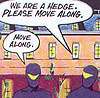 matociquala: (comic tick ninjas hedge)