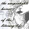 matociquala: (writing gorey earbrass unspeakable horro)