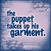 matociquala: (rengeek the puppet (poisoninjest))