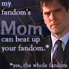 matociquala: (criminal minds hotch my fandom's mom)