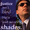 matociquala: (criminal minds hotch shades of justice)