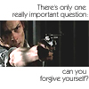matociquala: (criminal minds reid forgive yourself)