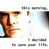 matociquala: (criminal minds hotch save your life)