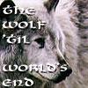matociquala: (writing edda of burdens fenris wolf)