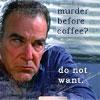 matociquala: (criminal minds gideon murder before coff)