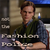 matociquala: (criminal minds reid fashion police)