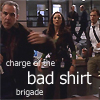 matociquala: (criminal minds bad shirt brigade)