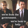 matociquala: (criminal minds morgan hotch government)