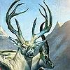 matociquala: (writing eddas by the mountain bound)