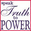 matociquala: (speak truth to power)