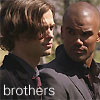 matociquala: (criminal minds morgan and reid brothers)