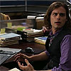 matociquala: (criminal minds reid purple shirt)