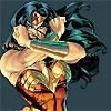 matociquala: (superhuman)