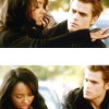 "heathershaped: by <user name=""burgundy_shoes"" site=""livejournal.com""> (TVD: Bonnie/Stefan)"