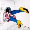snack_size: (washing machine)