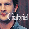 laniew1: (Supernatural - Gabriel)