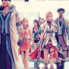 elle_ectricity: Final Fantasy 13 | Party (ff 13)
