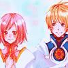 elle_ectricity: Tales of Vesperia | Estelle & Flynn (estelle & flynn)