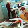 elle_ectricity: Star Trek IX   Chekov (chekov)