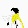 elle_ectricity: Persona 3   Ryoji (ryoji)
