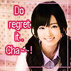 thamy: (Airi Regret)