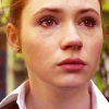 allchildren: amy pond, abandoned (⍰ every good thing)