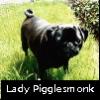 oselle: (Piggles)