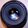 ewx: (Photos, photos)