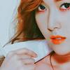 ext_224364: (Jessica)