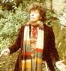 ettegoom: (Dr who scarf)