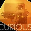 sepdet: Mars Curiosity Rover's head (Curiosity)