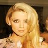 euphies_world: Amber Heard as my original character Euphemia Hamilton (euphie h.)