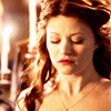 braverywillfollow: (Do the brave thing)