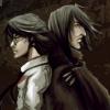 kiso22: (back to back)