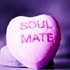 autumnvampire: (Soul mate)