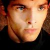 selenak: (Merlin by JokerMary)