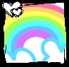 rai_ryu: (rainbow)