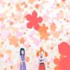 rai_ryu: (AnoHana)