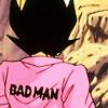rai_ryu: (Badman)