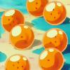 rai_ryu: (Dragonballs)
